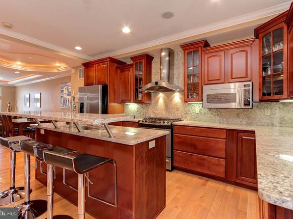 3 bed 3 bath Condo at 714 S Potomac St Baltimore, MD, 21224 is for sale at 439k - 1 of 30
