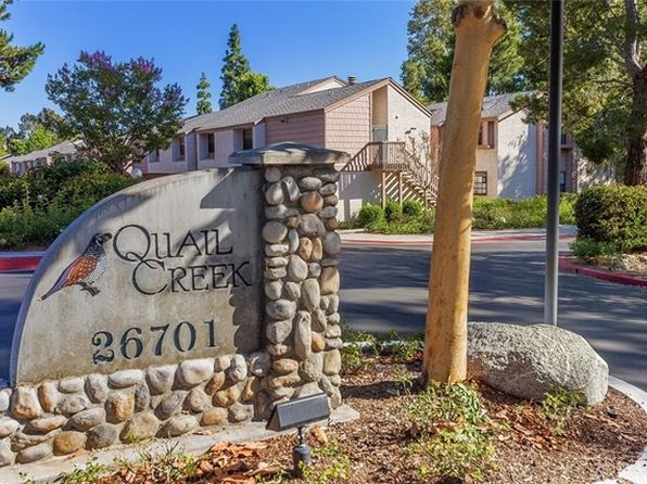 1 bed 2 bath Condo at 272 Qual Crk Laguna Hills, CA, 92656 is for sale at 365k - 1 of 13