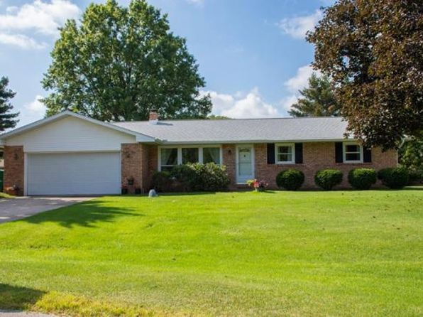 3 bed 2 bath Single Family at 12700 Vicki Ln Granger, IN, 46530 is for sale at 154k - 1 of 30