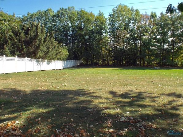 null bed null bath Vacant Land at 0 Woodland Rossford, OH, 43460 is for sale at 30k - 1 of 6