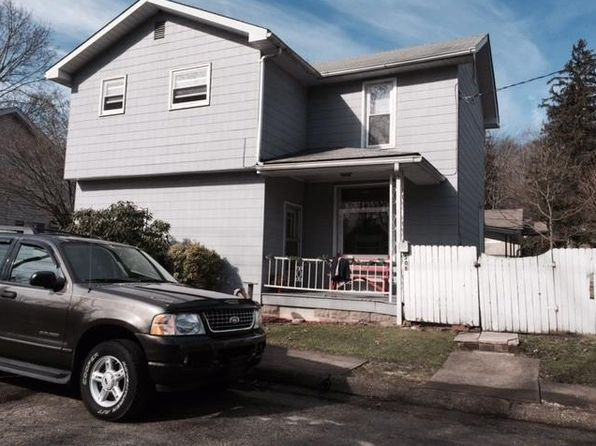 3 bed 2 bath Single Family at 508 Braden Ave Derry, PA, 15627 is for sale at 75k - 1 of 10