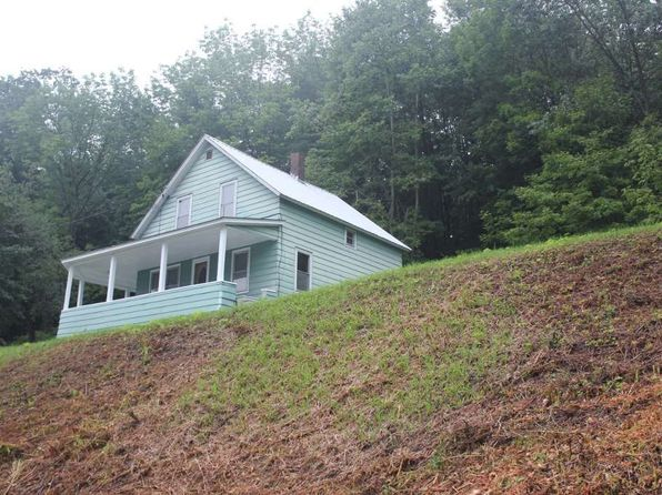 2 bed 1 bath Single Family at 11 Sioux Dr Springfield, VT, 05156 is for sale at 90k - 1 of 18