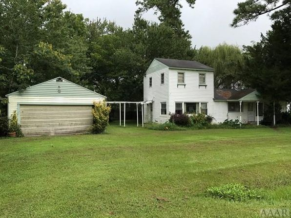 3 bed 1 bath Single Family at 113 Lee Dr Hertford, NC, 27944 is for sale at 28k - 1 of 4