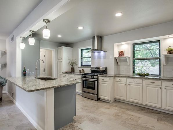 3 bed 2 bath Single Family at 5825 N Jim Miller Rd Dallas, TX, 75228 is for sale at 280k - 1 of 19