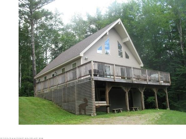 3 bed 2 bath Single Family at 47 River Valley Acres Rd Bethel, ME, 04217 is for sale at 250k - 1 of 15