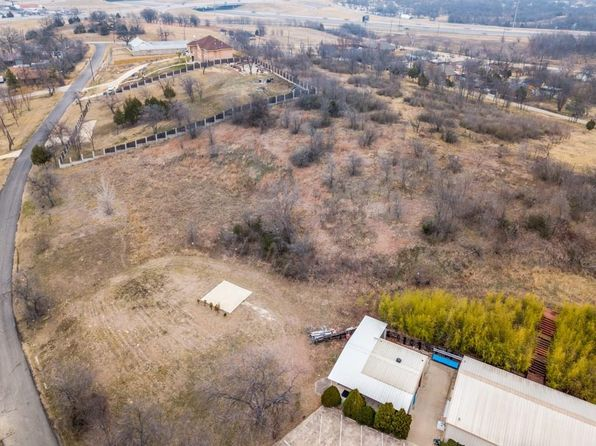 null bed null bath Vacant Land at 126 S Navy Ave Dallas, TX, 75211 is for sale at 110k - 1 of 12