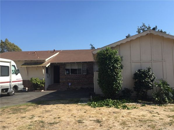 4 bed 2 bath Single Family at 824 E Merced Ave West Covina, CA, 91790 is for sale at 455k - 1 of 8