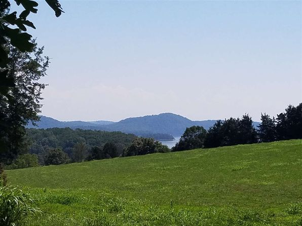 null bed null bath Vacant Land at  Lakeshore Dr Rutledge, TN, 37861 is for sale at 40k - google static map