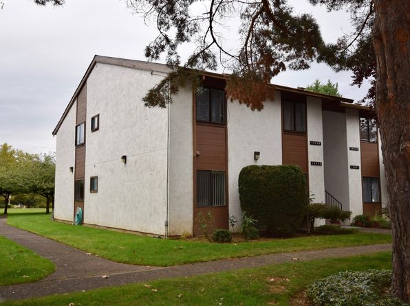 2 bed 2 bath Condo at 15940 NE Fremont St Portland, OR, 97230 is for sale at 160k - 1 of 19