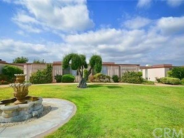 3 bed 2 bath Condo at 777 E Valley Blvd Alhambra, CA, 91801 is for sale at 498k - 1 of 15