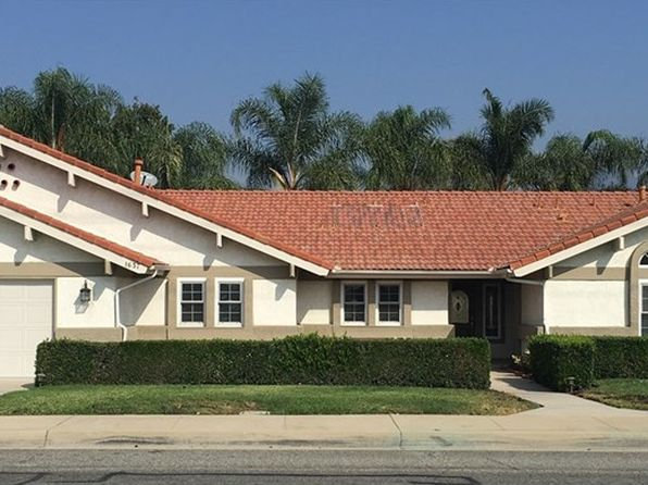 4 bed 2 bath Single Family at 1637 Baseline Rd La Verne, CA, 91750 is for sale at 759k - 1 of 36