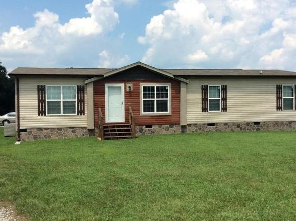 3 bed 2 bath Single Family at 1113 Shirley Rd Allardt, TN, 38504 is for sale at 117k - 1 of 20