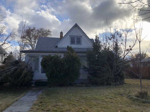 2 bed 2 bath Single Family at 615 E Main St Emmett, ID, 83617 is for sale at 125k - 1 of 16