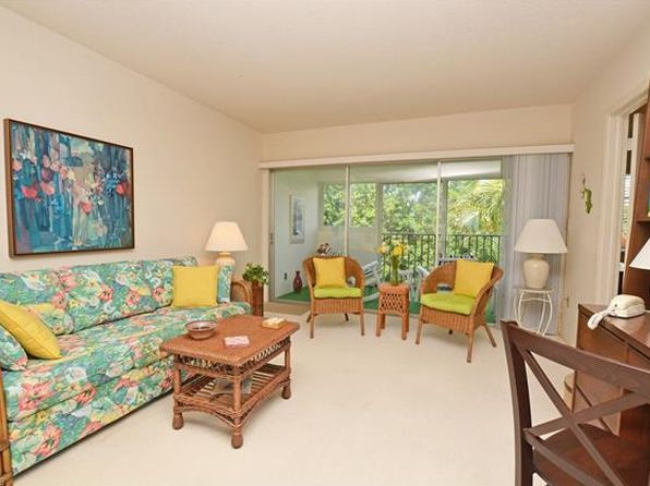 2 bed 2 bath Condo at 618 Broad Ave S Naples, FL, 34102 is for sale at 319k - 1 of 22