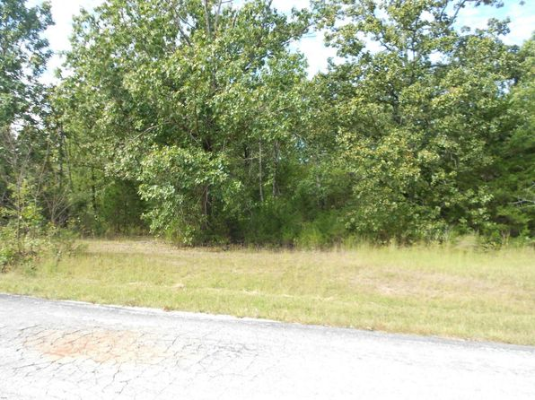 null bed null bath Vacant Land at 7000 Drake Dr Seneca, MO, 64865 is for sale at 25k - 1 of 2