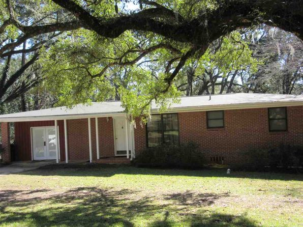 3 bed 2 bath Single Family at 1733 Sharon Rd Tallahassee, FL, 32303 is for sale at 106k - 1 of 22