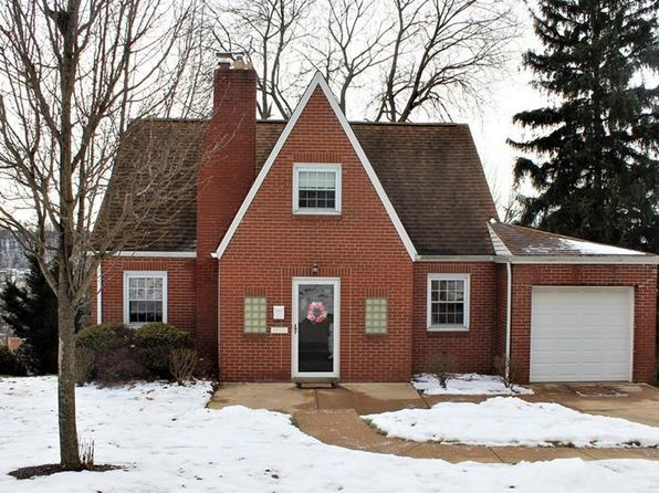 2 bed 2 bath Single Family at 1622 Elderslee Rd Pittsburgh, PA, 15227 is for sale at 130k - 1 of 21