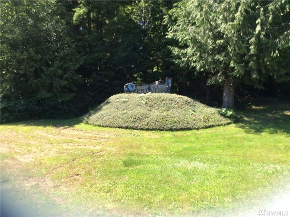 null bed null bath Vacant Land at 0 Bayview Ln Hoquiam, WA, 98550 is for sale at 15k - 1 of 3