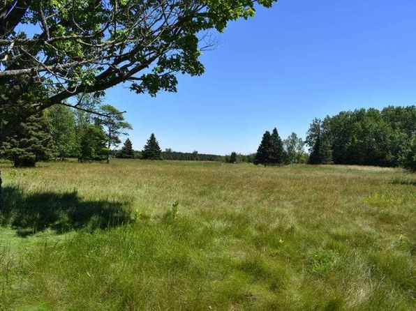 null bed null bath Vacant Land at  Tbd Swede U Rd Rapid River, MI, 49878 is for sale at 48k - 1 of 11