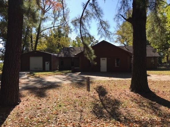 3 bed 2 bath Single Family at 6224 HARWELL ACRES LN VAN BUREN, AR, 72956 is for sale at 94k - 1 of 13