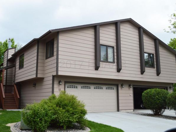 3 bed 1 bath Single Family at 52 Fremont Dr S Fargo, ND, 58103 is for sale at 198k - 1 of 29