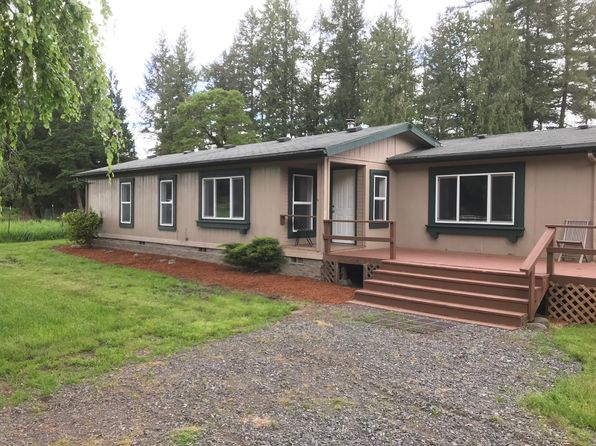 Oregon City Or Waterfront Homes For Sale 11 Homes Zillow