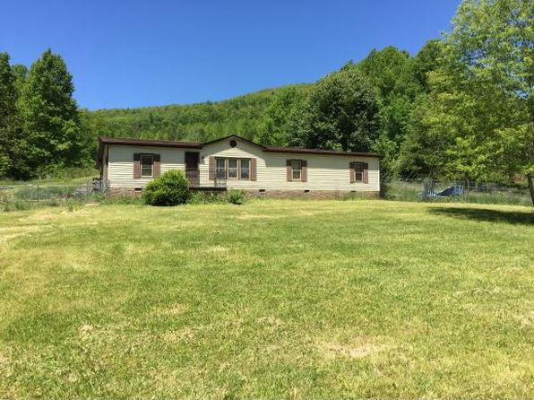 3 bed 2 bath Mobile / Manufactured at 243 Rome Hollow Rd Elizabethton, TN, 37643 is for sale at 70k - 1 of 17