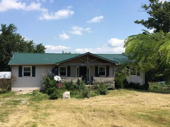 4 bed 2 bath Single Family at 2820 Washburn Rd Pleasureville, KY, 40057 is for sale at 125k - 1 of 22