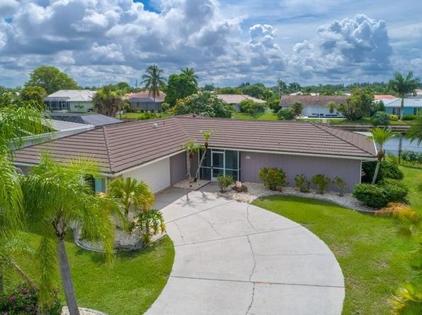 3 bed 2 bath Single Family at 930 Santa Brigida Ct Punta Gorda, FL, 33950 is for sale at 310k - 1 of 25
