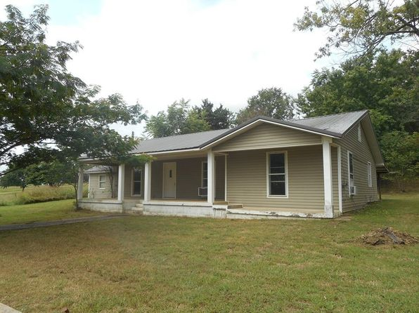 4 bed 2 bath Single Family at 2938 Lacrosse Rd Melbourne, AR, 72556 is for sale at 79k - 1 of 9