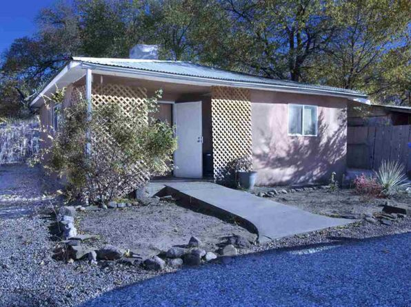 4 bed 2 bath Single Family at 308 Camino Del Sol Espanola, NM, 87532 is for sale at 100k - 1 of 11