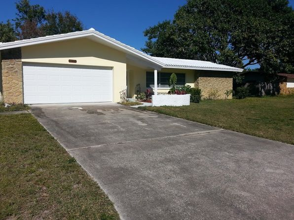 4 bed 2 bath Single Family at 1570 Budleigh St Clearwater, FL, 33756 is for sale at 295k - 1 of 18