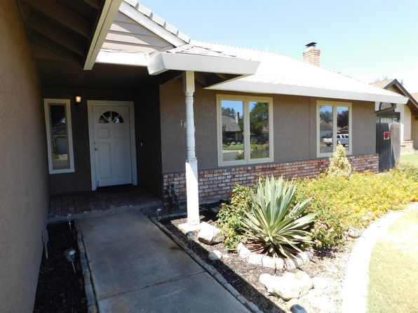 3 bed 2 bath Single Family at 1821 Columbard Way Modesto, CA, 95351 is for sale at 295k - 1 of 20