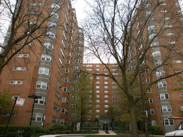 1 bed 1 bath Condo at 4980 N Marine Dr Chicago, IL, 60640 is for sale at 110k - 1 of 18