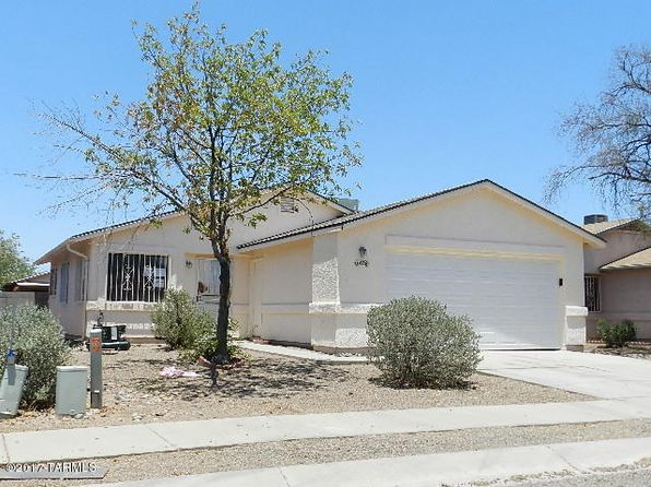 2 bed 2 bath Single Family at 1628 W Thorne St Tucson, AZ, 85746 is for sale at 125k - 1 of 26