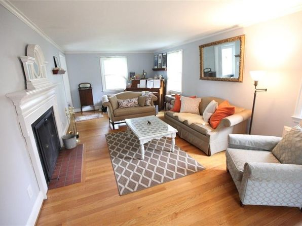 3 bed 2 bath Single Family at 11 Fairlee Rd West Hartford, CT, 06107 is for sale at 350k - 1 of 28
