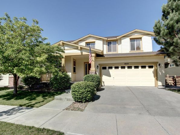 3 bed 3 bath Single Family at 10145 Ventura St Commerce City, CO, 80022 is for sale at 365k - 1 of 19