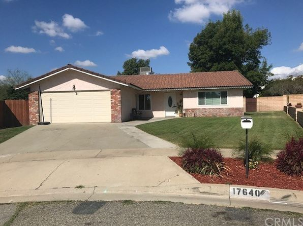 3 bed 2 bath Single Family at 17640 Vine Ct Fontana, CA, 92335 is for sale at 357k - 1 of 27