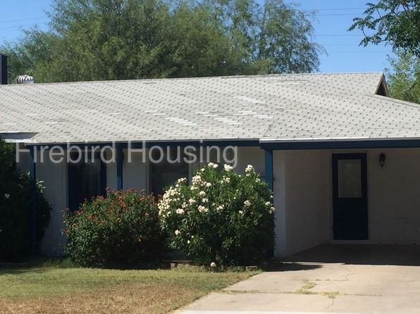 houses for rent in tempe az 268 homes zillow