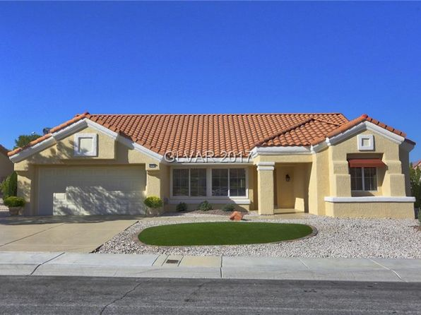 2 bed 2 bath Single Family at 8904 Stoney Point Dr Las Vegas, NV, 89134 is for sale at 355k - 1 of 35