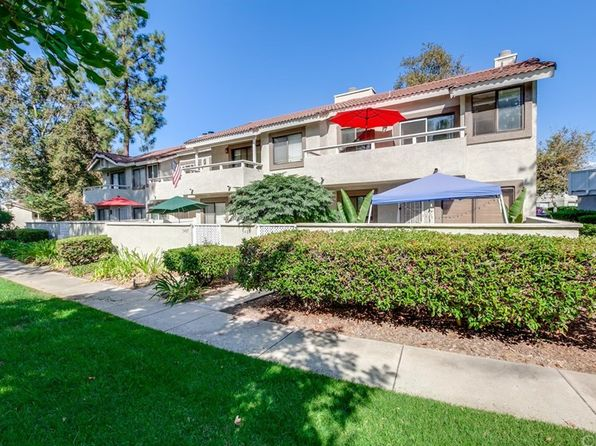 3 bed 3 bath Condo at 5489 Oneida Ct Chino, CA, 91710 is for sale at 355k - 1 of 36