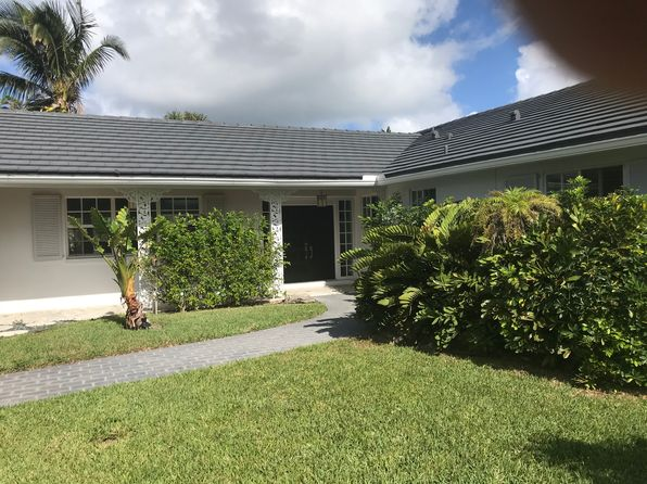 3 bed 3 bath Single Family at 1170 Singer Dr Riviera Beach, FL, 33404 is for sale at 1.50m - 1 of 23