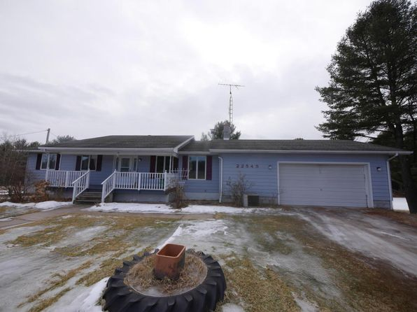 3 bed 2 bath Single Family at 22545 Pleasant Valley Rd Hillman, MI, 49746 is for sale at 135k - 1 of 27