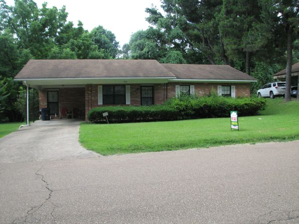 3 bed 1 bath Single Family at 1912 Lindauer Rd Forrest City, AR, 72335 is for sale at 71k - google static map