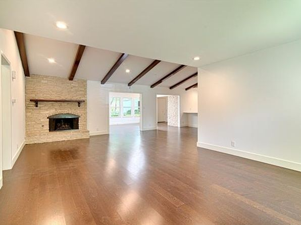 3 bed 2 bath Single Family at 1611 Springer Ln Austin, TX, 78758 is for sale at 340k - 1 of 34