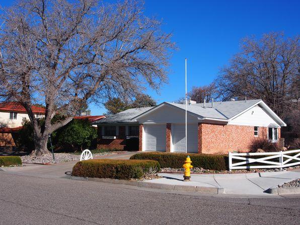 Brick Fireplace - Albuquerque Real Estate - Albuquerque NM Homes ...