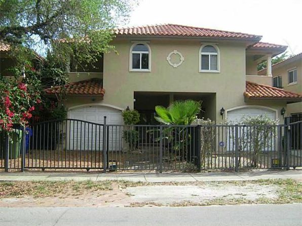 3 bed 3 bath Townhouse at Undisclosed Address Miami, FL, 33133 is for sale at 600k - 1 of 8