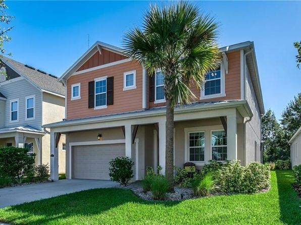 4 bed 3 bath Single Family at 8111 CHAMPIONS FOREST WAY TAMPA, FL, 33635 is for sale at 459k - 1 of 25