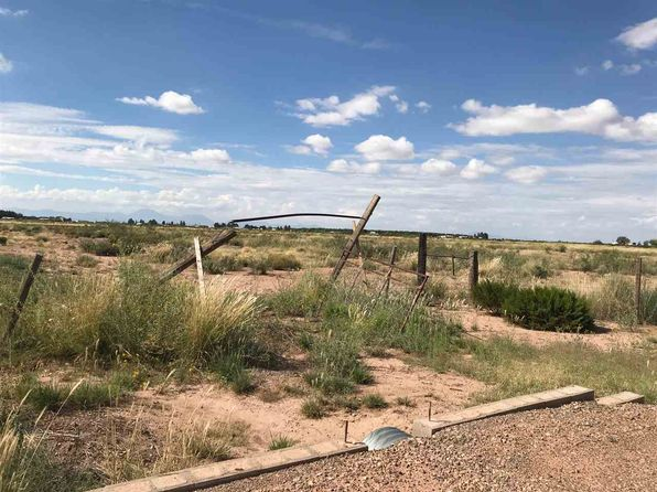 null bed null bath Vacant Land at  Desert Thunder Tularosa, NM, 88352 is for sale at 125k - 1 of 2
