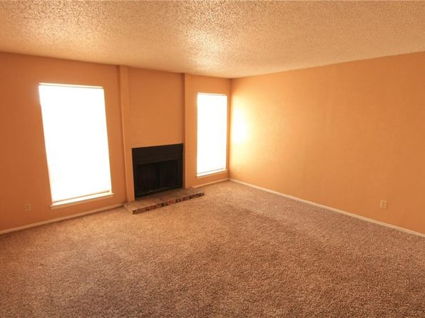 2 bed 2 bath Condo at 5538 Boca Raton Blvd Fort Worth, TX, 76112 is for sale at 63k - 1 of 11